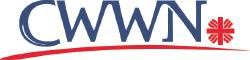 Logo Caritas Wohn- und Werkst�tten Niederrhein