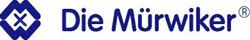 Logo Die M�rwiker GmbH