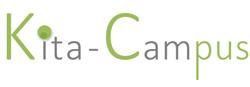 Logo Kita-Campus