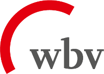 Logo wbv Media GmbH & Co. KG