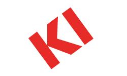 Logo KI Europe