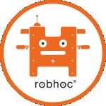 Logo aspekt schreinerarbeiten e. K. � ROBHOC