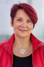 Brigitta Zierer