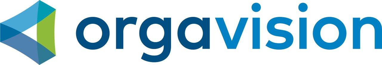 Logo orgavision