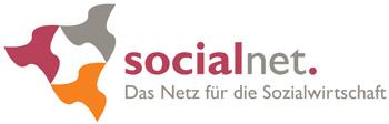 socialnet - Das Netz für die Sozialwirtschaft